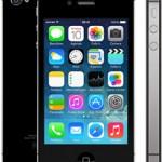 iPhone 4s kiezen