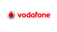 iPhone Vodafone