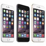 Apple verkocht 74,5 miljoen iPhones in een kwartaal