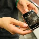 iPhone verzekeren