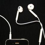 Nieuwe oordopjes iPhone kopen