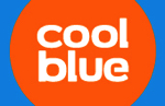 iPhone Coolblue
