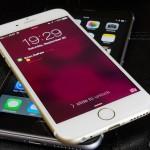 iPhone en 4G