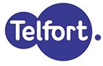 Prijsverlaging Telfort