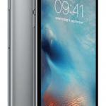 iPhone 6s KPN