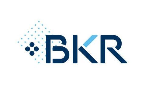 straks bij een telefoonabonnement een BKR-registratie
