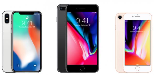 De goedkoopste iPhone 6 aanbiedingen en abonnementen IPhone 6 abonnement of los kopen? IPhone 6 met abonnement vergelijken - de beste aanbiedingen
