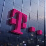 T-Mobile Tele2