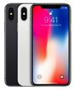 iPhone X kiezen