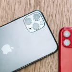 prijzen iPhone